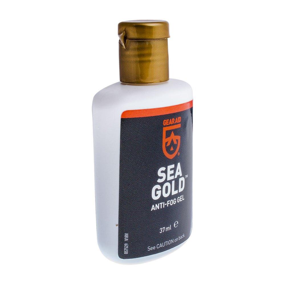 Accesorios Mcnett Sea Gold Gel Antifog 37ml