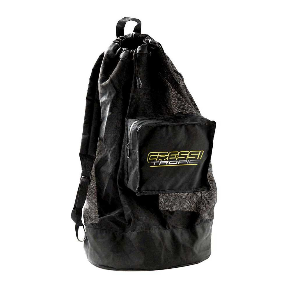 Cressi Backpack Tropic