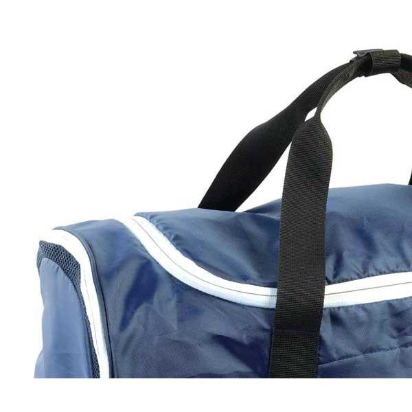 swim-bag