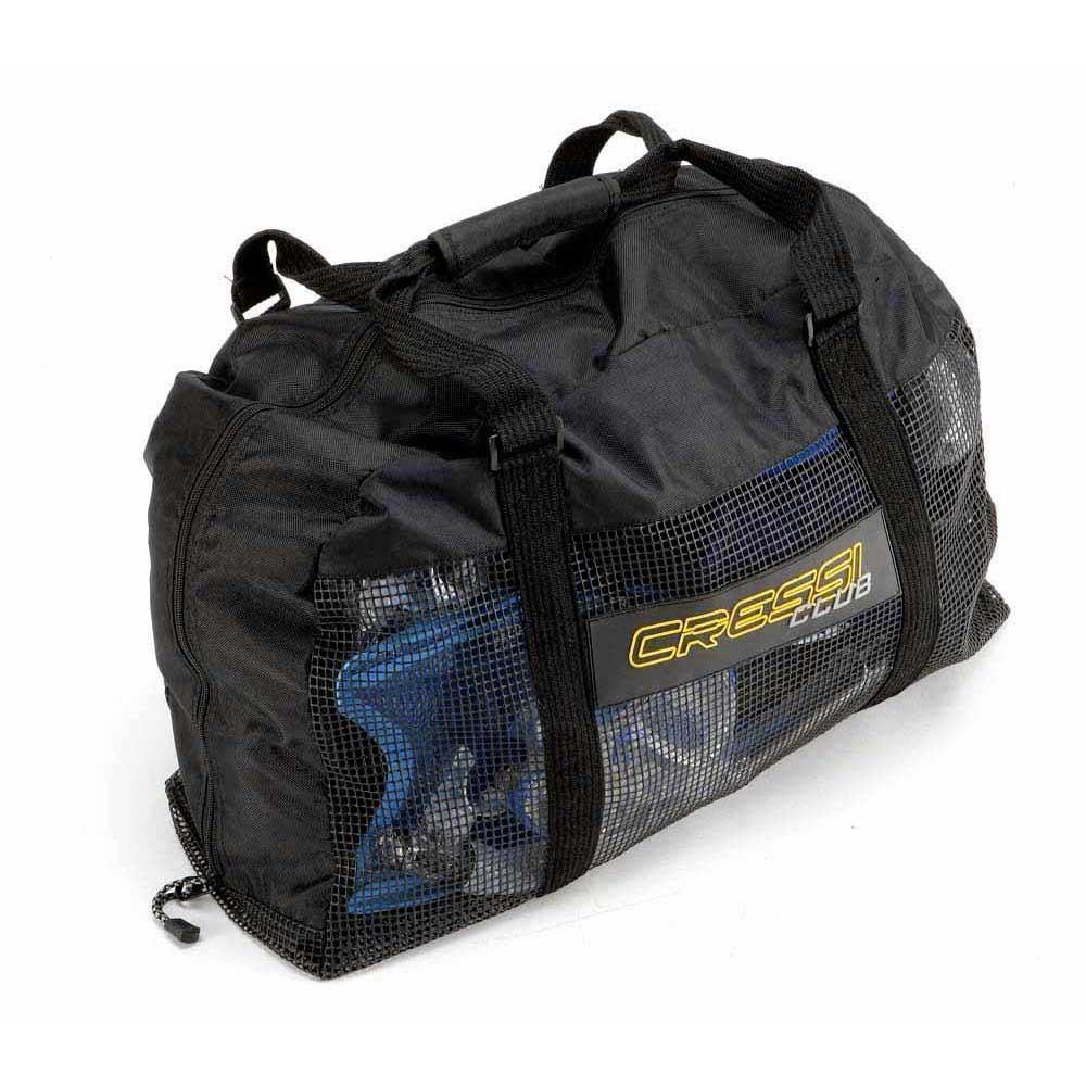 Cressi Club Bag 48L