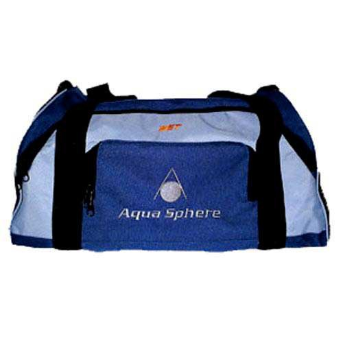 Aquasphere Wet & Dry Bag