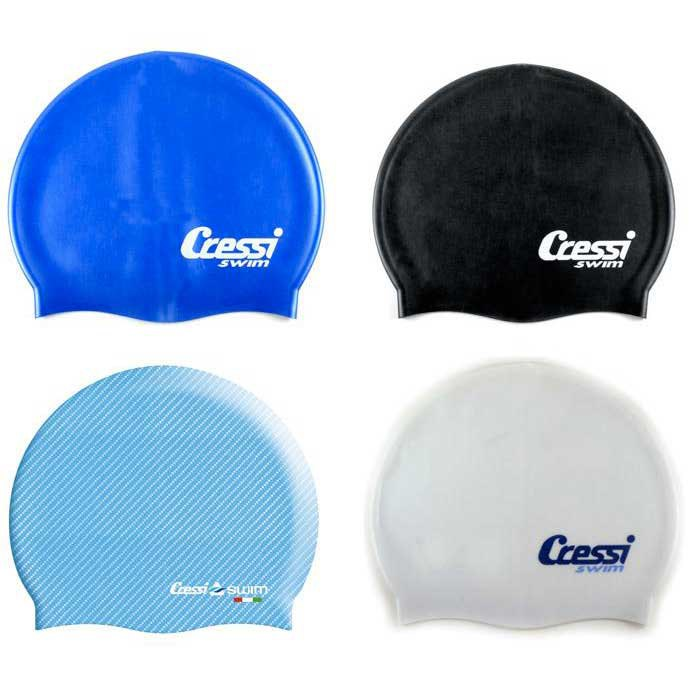 Cressi Swimming Silicone