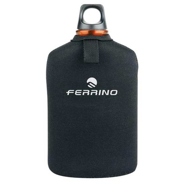 Botellas Ferrino Neoflask
