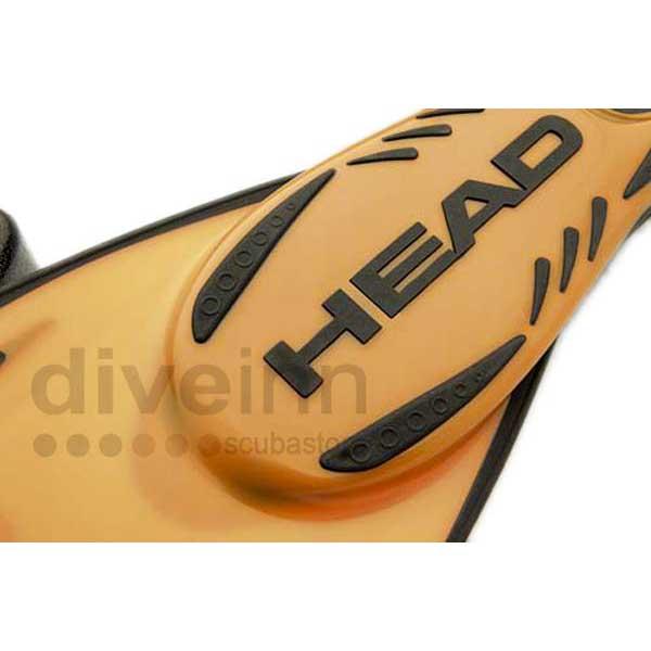 02514c724f8 Head Energy