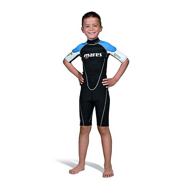 Mares Thermo Guard Unisex Junior