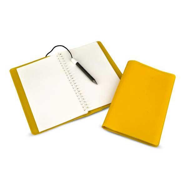 Accesorios Best-divers Wet Note Standard