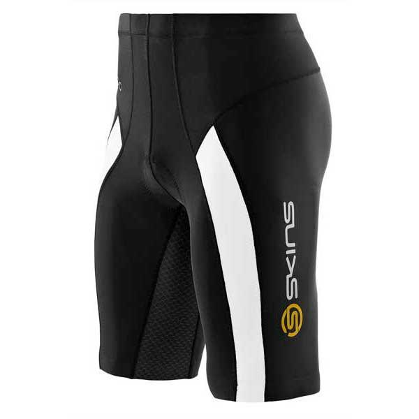 Skins Triathlon Tri400 Shorts