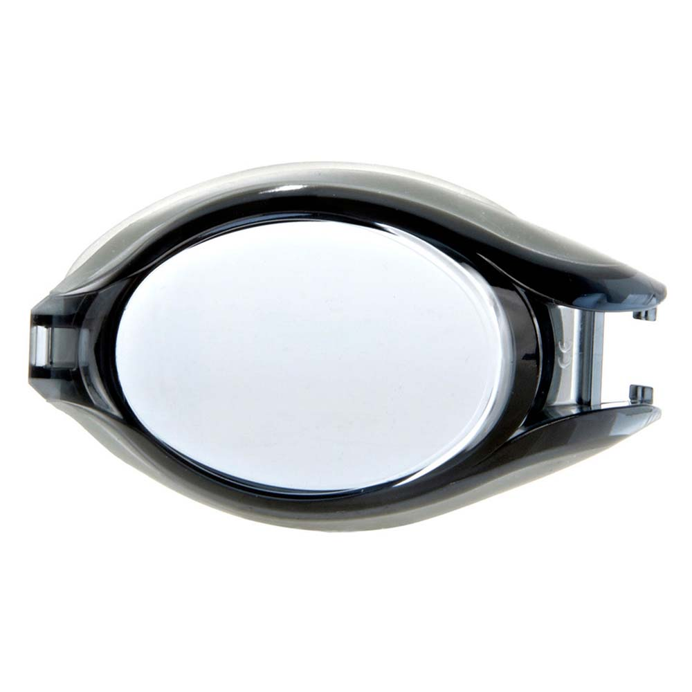 Speedo Pulse Optical Lens