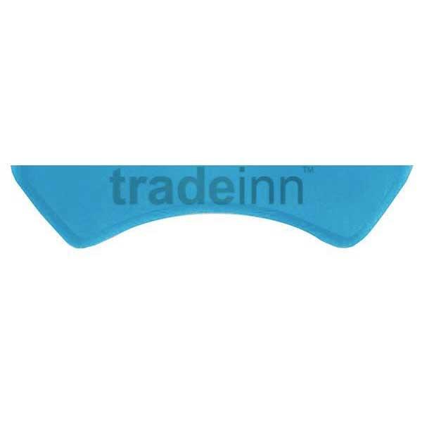 speedo kickboard blue buy and offers on swiminn