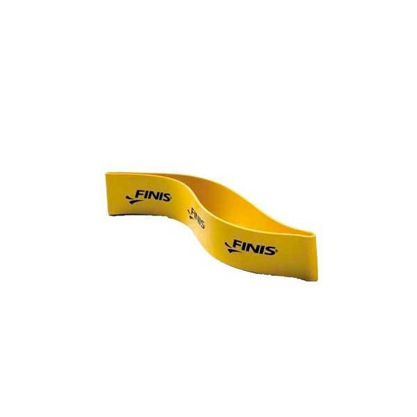 Finis Pulling Ankle Strap