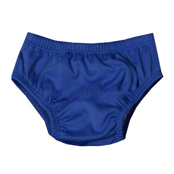 Aquasphere Aqua Nappy