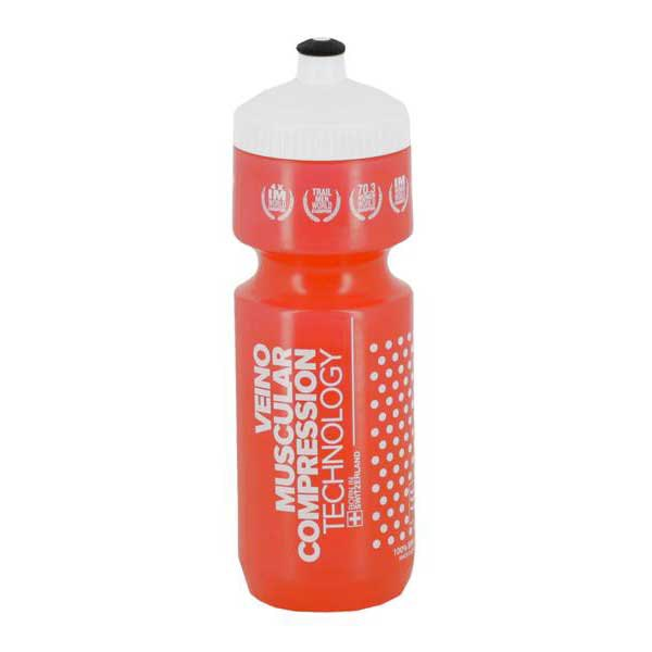 Compressport Bike Bottle