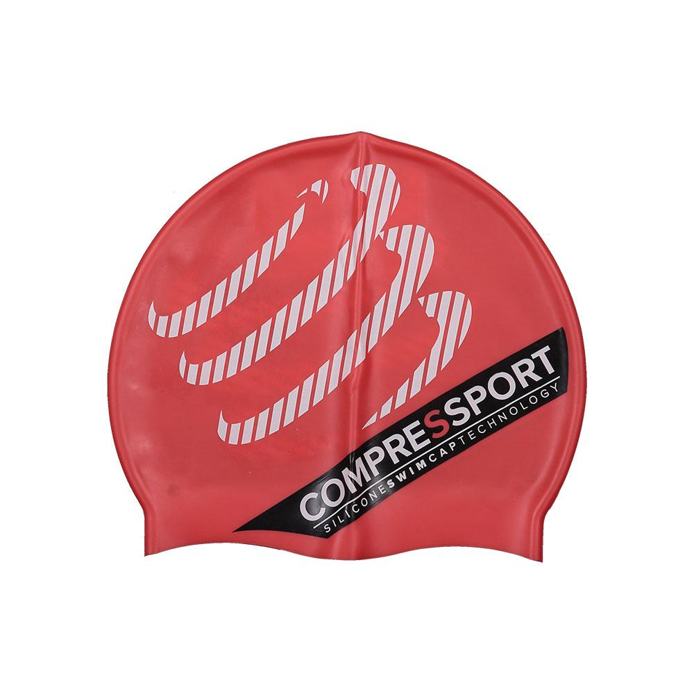 Compressport Swim