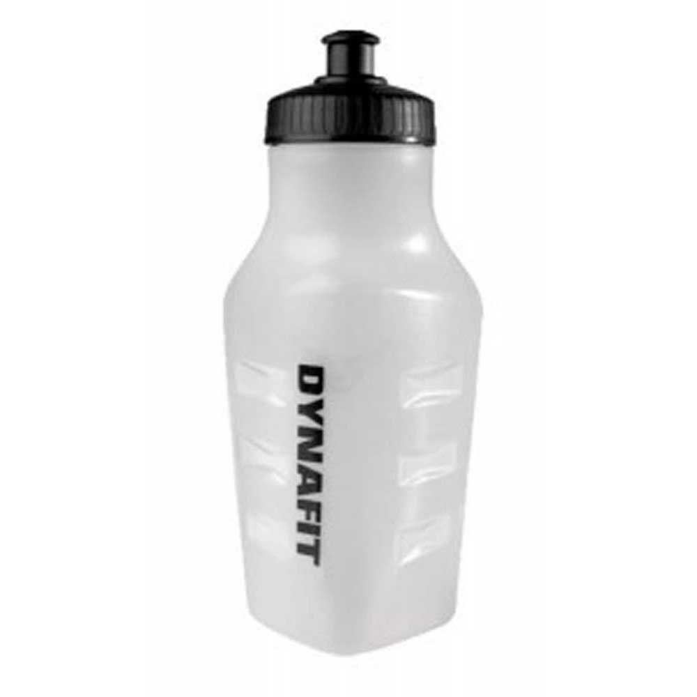 Botellas Dynafit Alpine Speed Bottle