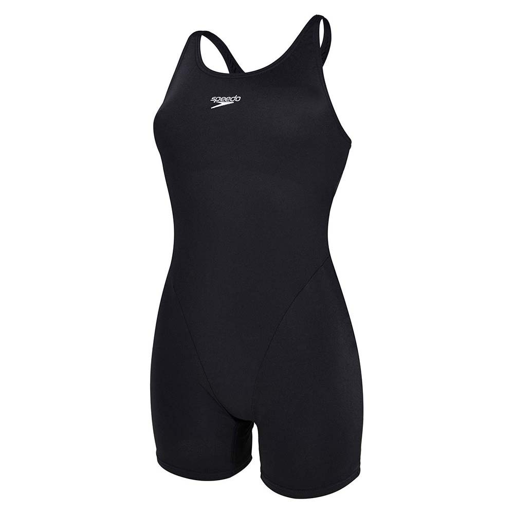 Speedo Essential Endurance Legsuit