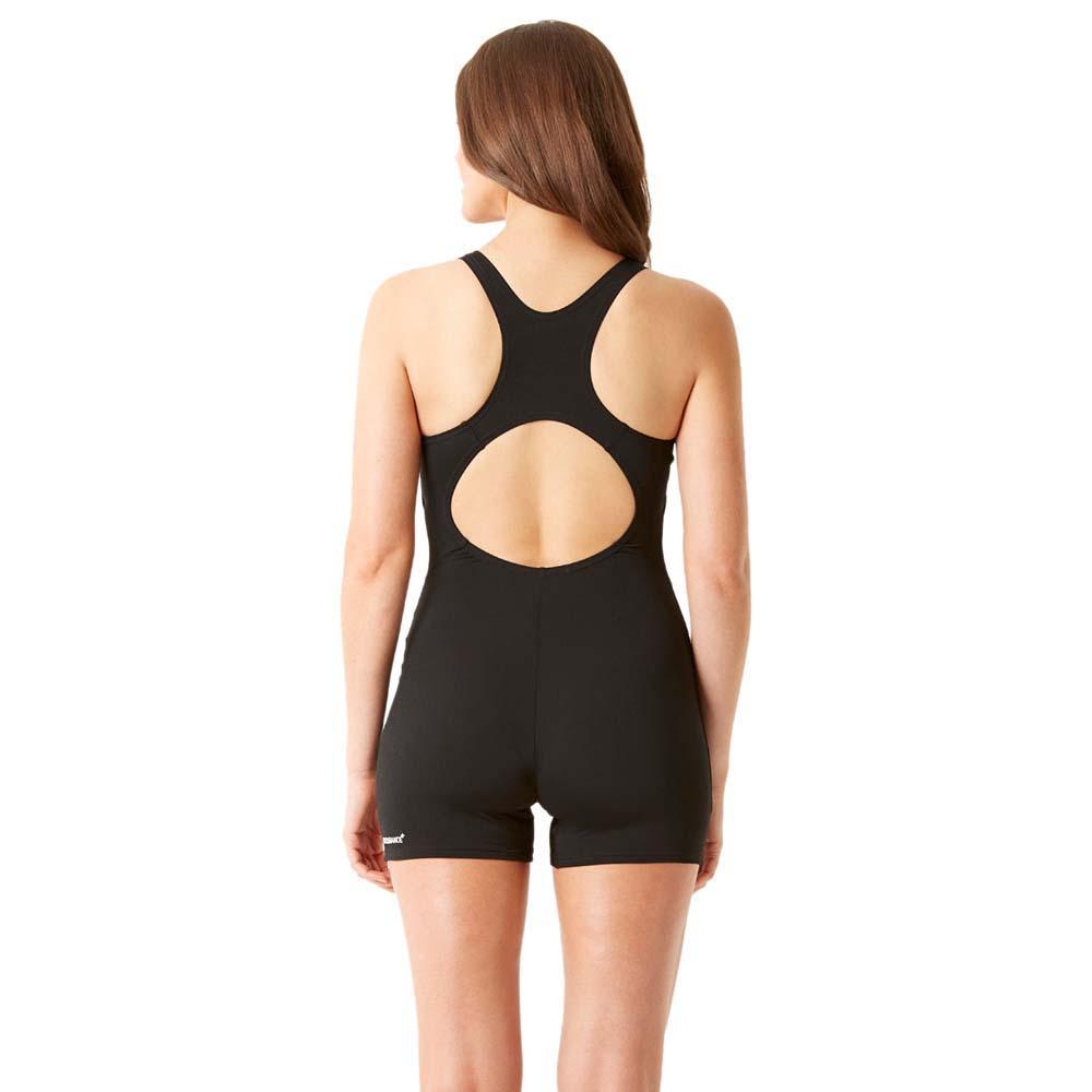 ... Speedo Essential Endurance Legsuit ... 485162354b00c