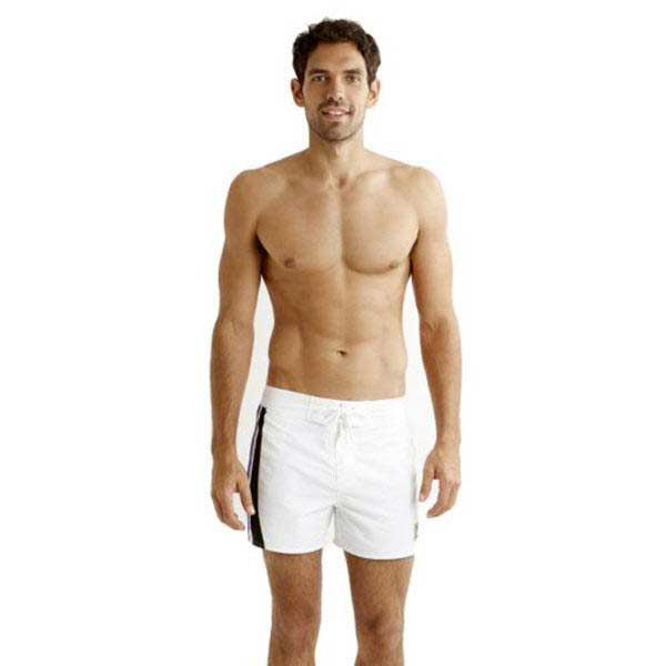 Speedo Retroscope 14 Watershort