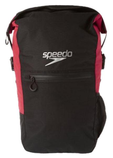ae5e64f3e54ec Speedo Team Rucksack III Max köp och erbjuder