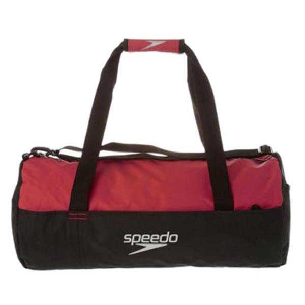 Speedo Duffel Bag Buy And Offers On Swiminn