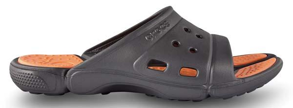 3a80afe60e2df Crocs Prepair II.5 Slide buy and offers on Swiminn