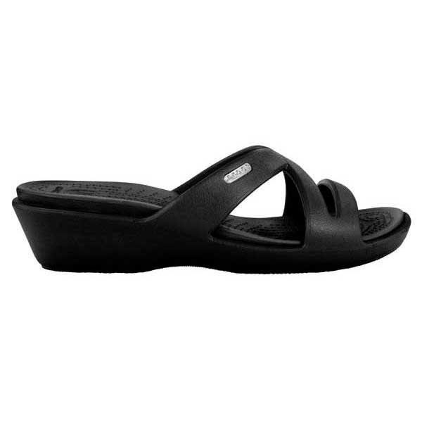 06cf09142dd2 Crocs Patricia II buy and offers on Swiminn