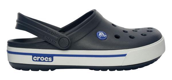 nowe style nowy produkt przedstawianie Crocs Crocband II.5 buy and offers on Swiminn