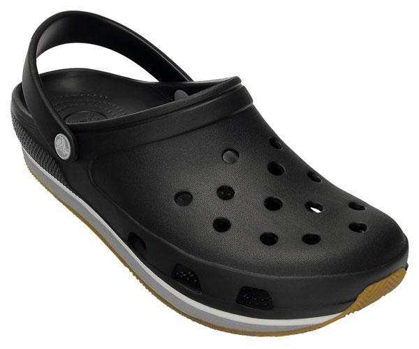 5d88f17097e6c Crocs Crocs Retro Clog Unisex kjøp og tilbud, Swiminn Tresko