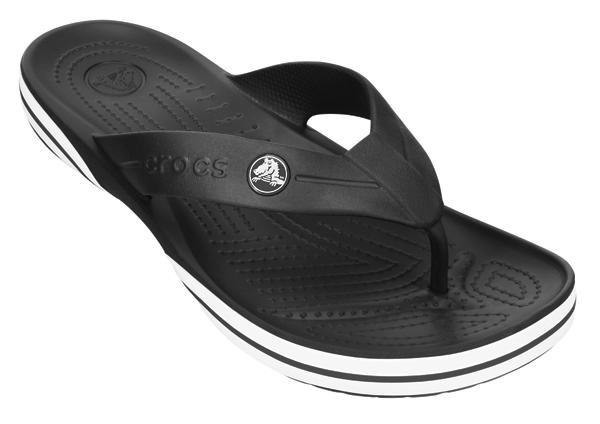 160f2adee Crocs Crocband X buy and offers on Swiminn