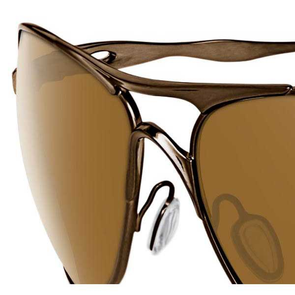 6b6bca8b18 Oakley Crosshair Polarized comprar y ofertas en Swiminn