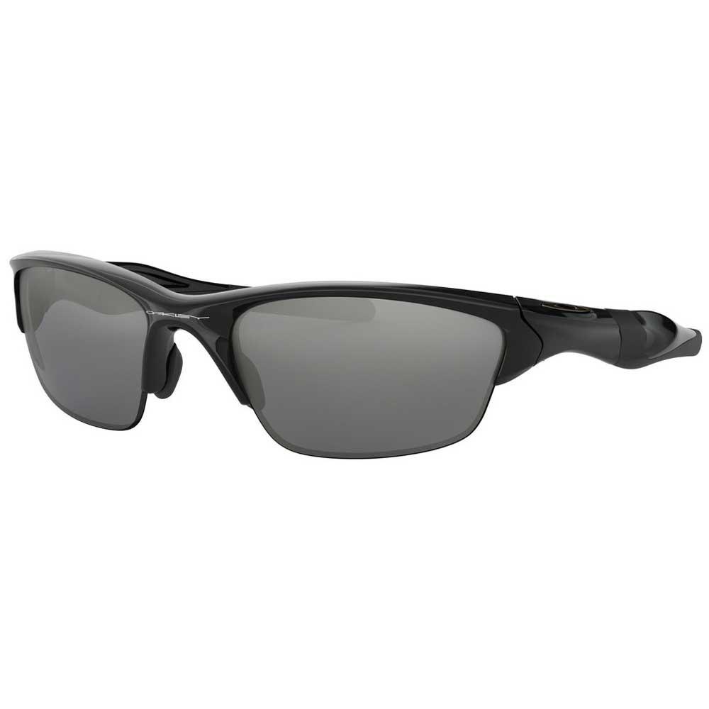 09ecc2c8d8df8 óculos Oakley Half Jacket 2.0 - Polarizado   Louisiana Bucket Brigade