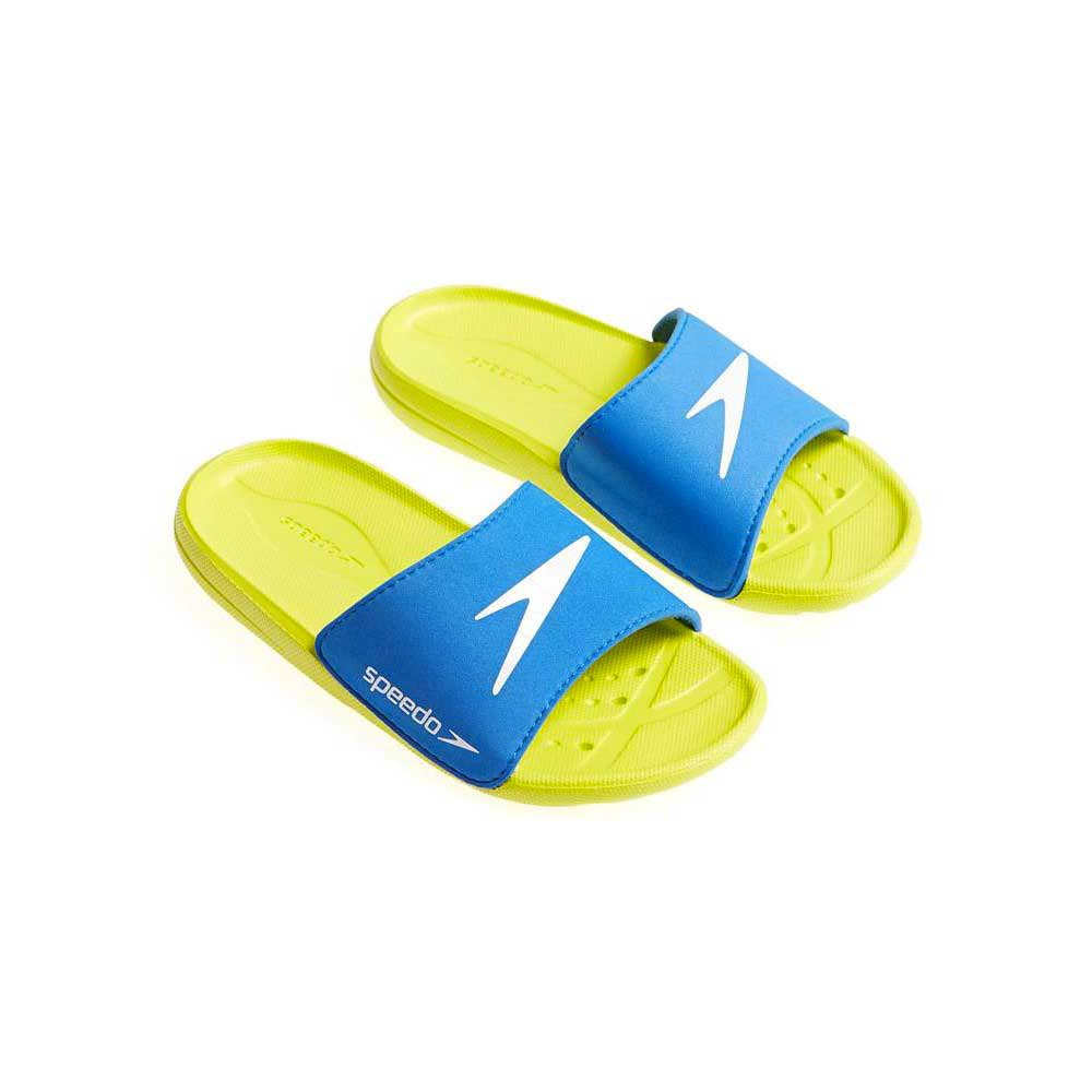 Speedo Atami Core Slide EVA Junior