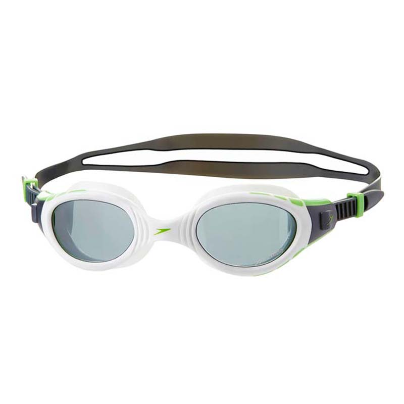 Speedo Futura Biofuse Polarised