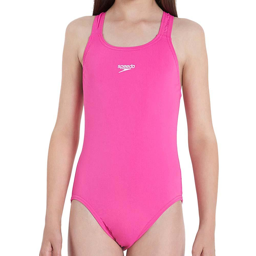1623cebb15894 Speedo Essential Endurance Plus Medalist, Swiminn Слитные купальники ...