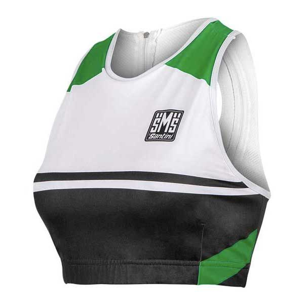 tre-triathlon-tank-top