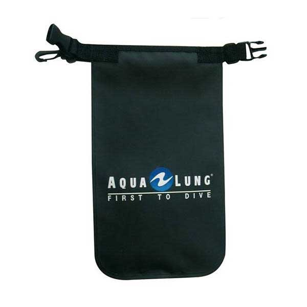 Aqualung Dry Bag 480mm