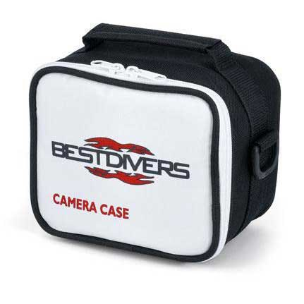 Best divers Padded Camera Case Maxi