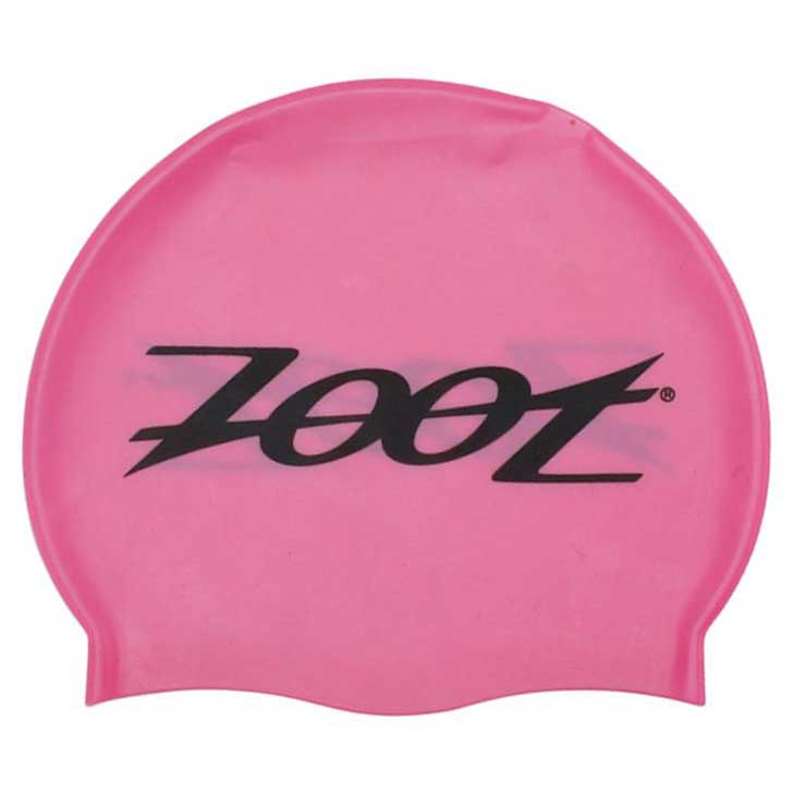 Zoot Swimfit Silicone Hot