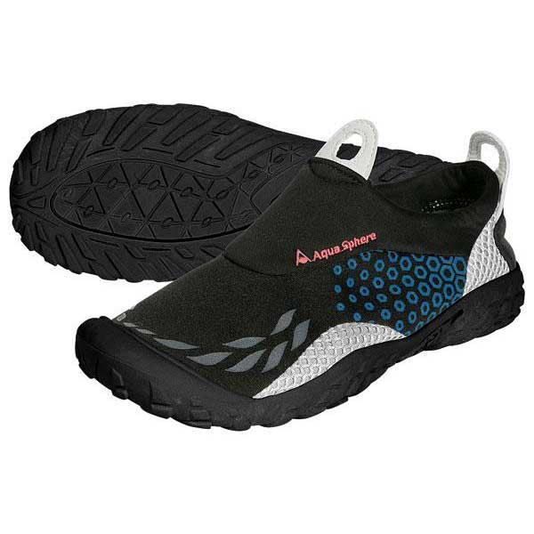 Zapatillas agua Aquasphere Sporter