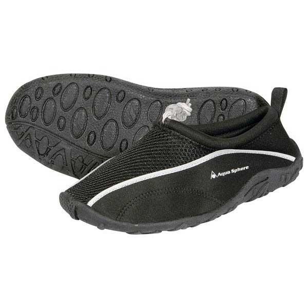 929562badc13 Aquasphere Lisbona Black buy and offers on Swiminn