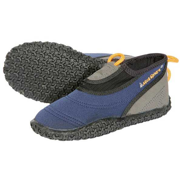 Zapatillas agua Aquasphere Beachwalker Xp