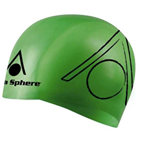 Aquasphere Tri Caps