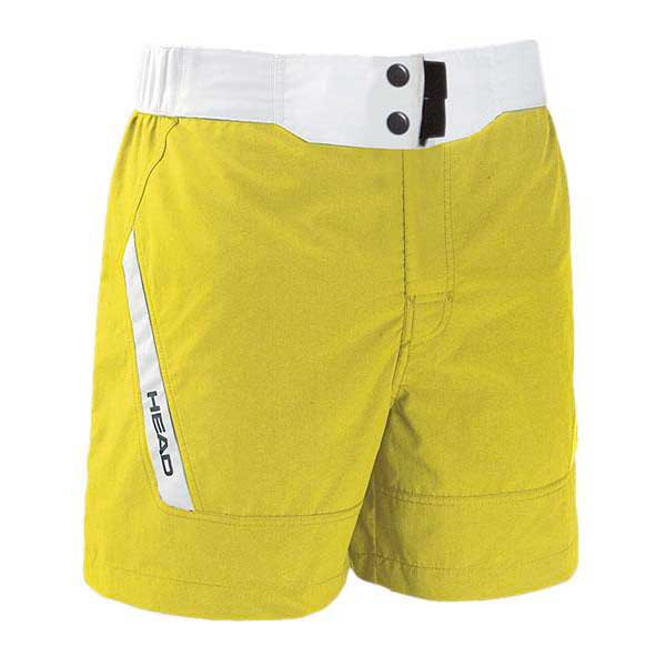 Head Blade Watershort Man 38 Slim