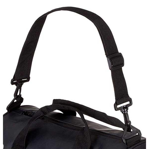 daily-bag