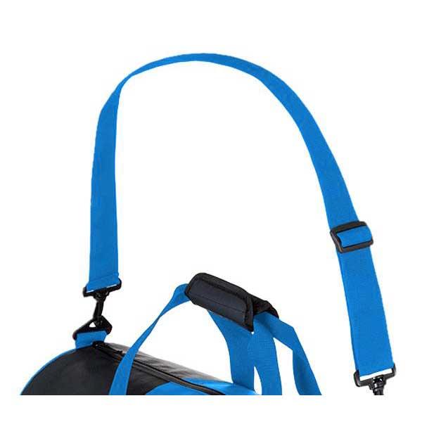 training-bag