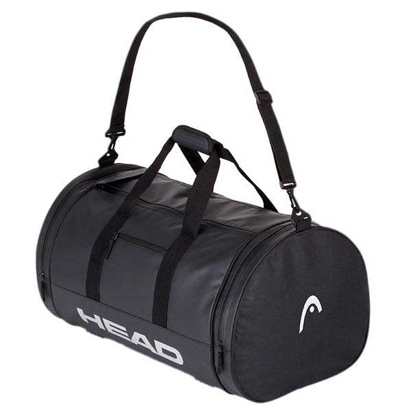 Head swimming Tour Bag