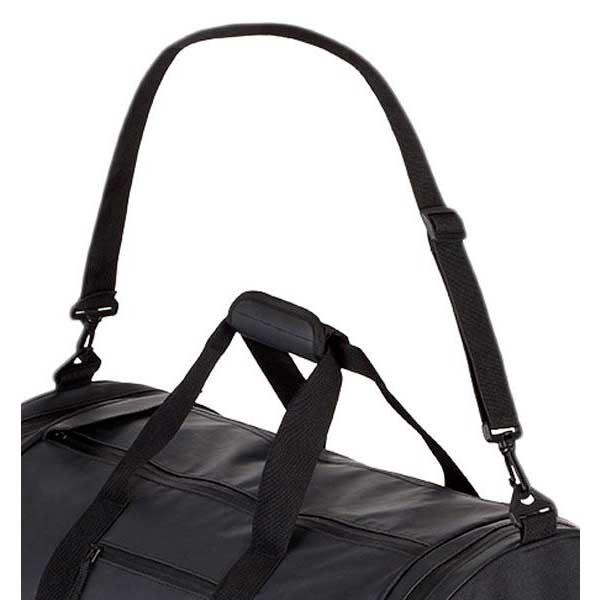 tour-bag