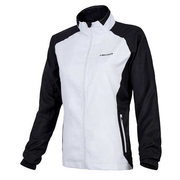 Head swimming Jacket