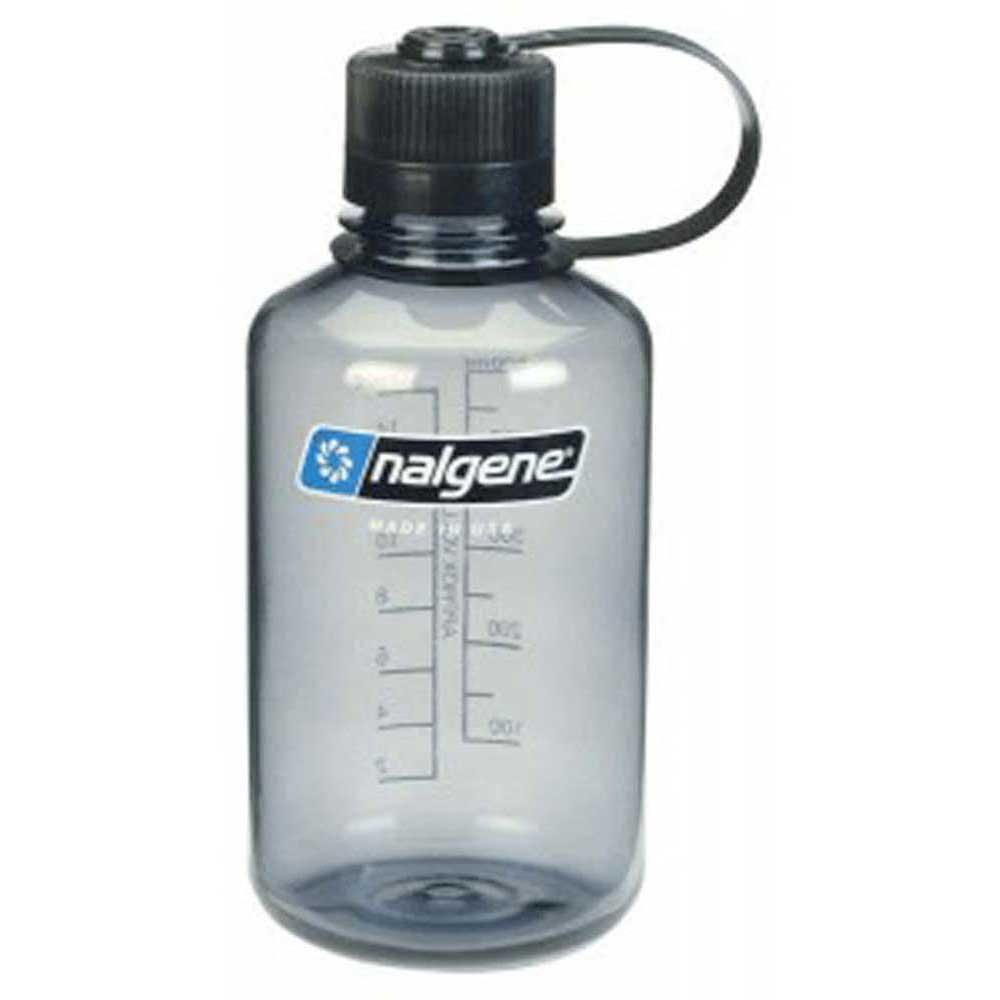 Nalgene Narrow Mouth Bottle 0.5L