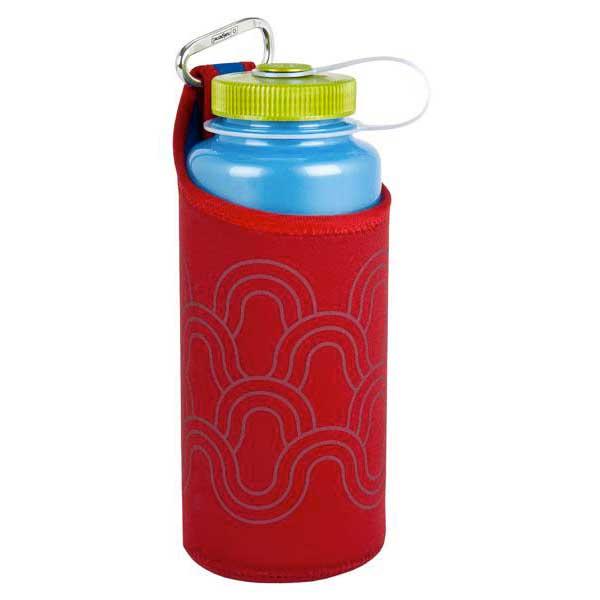 Nalgene 1L Wide Mouth Insulated Bottle Sleeve