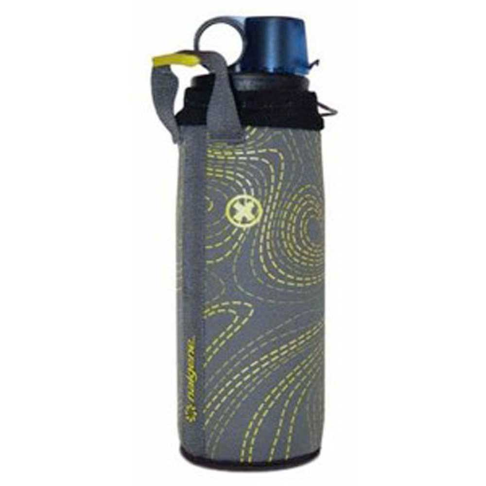 Botellas Nalgene Bottle Sleeve Classic Neoprene For Otf & Otg And 1l